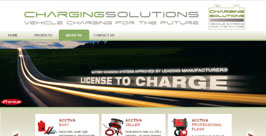 Charging Solutions